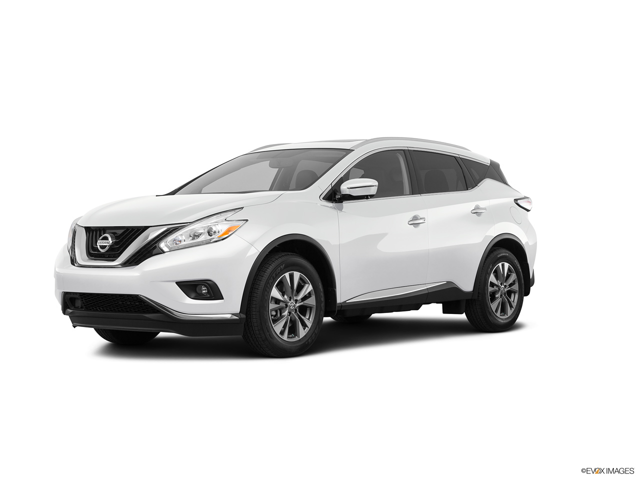 nissan murano 2017 3 5l le in kuwait new car prices. Black Bedroom Furniture Sets. Home Design Ideas