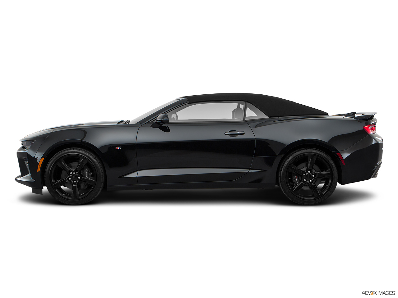 chevrolet camaro convertible 2017 6 2l zl1 in bahrain new. Black Bedroom Furniture Sets. Home Design Ideas
