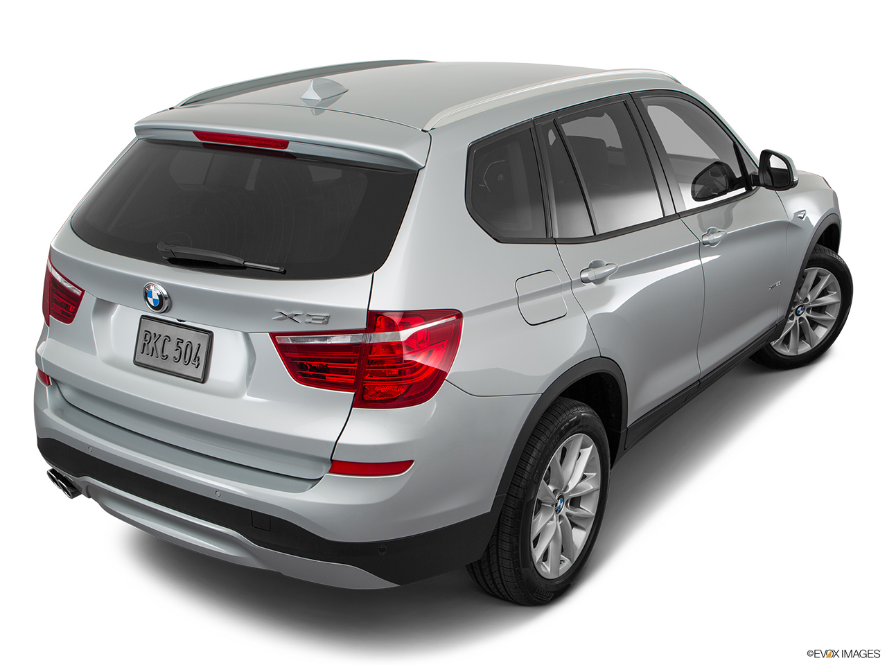 Car Pictures List For Bmw X3 2017 Xdrive 28i Uae