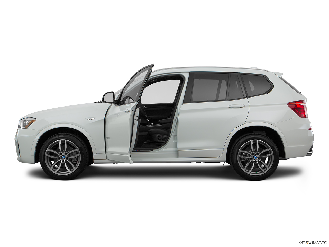 car features list for bmw x3 2017 xdrive 35i uae yallamotor. Black Bedroom Furniture Sets. Home Design Ideas