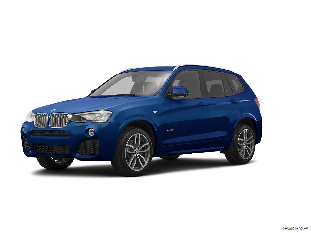 bmw x3 2017 xdrive 35i in qatar new car prices specs reviews photos yallamotor. Black Bedroom Furniture Sets. Home Design Ideas