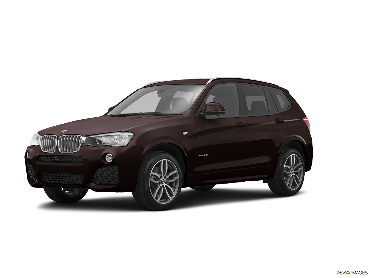 Bmw X3 2017 Xdrive 35i In Qatar New Car Prices Specs Reviews Amp Photos Yallamotor