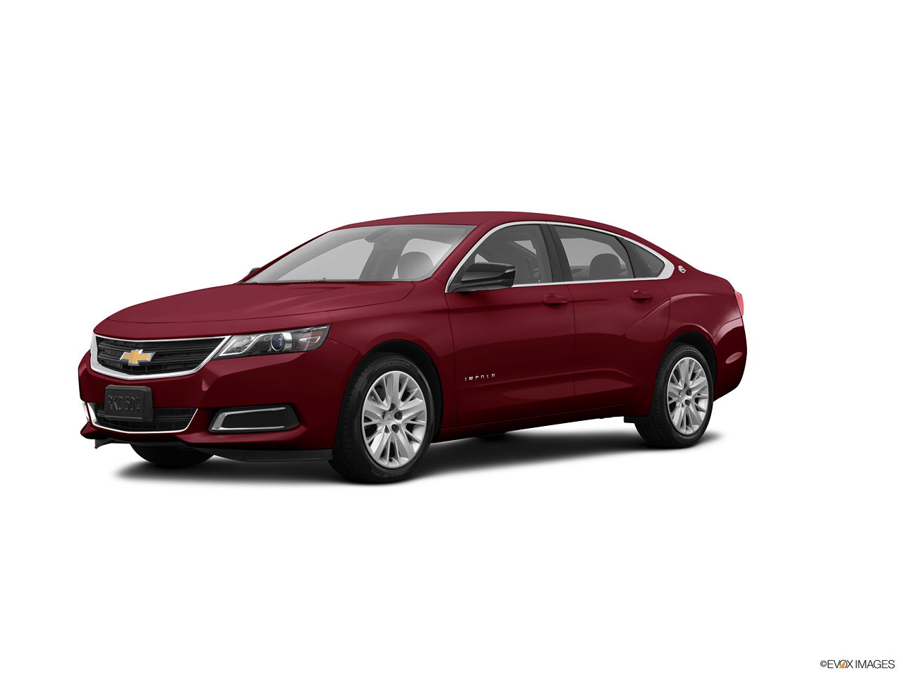 Chevy Dealers In Ma >> Car Pictures List for Chevrolet Impala 2017 3.6L LTZ (UAE ...