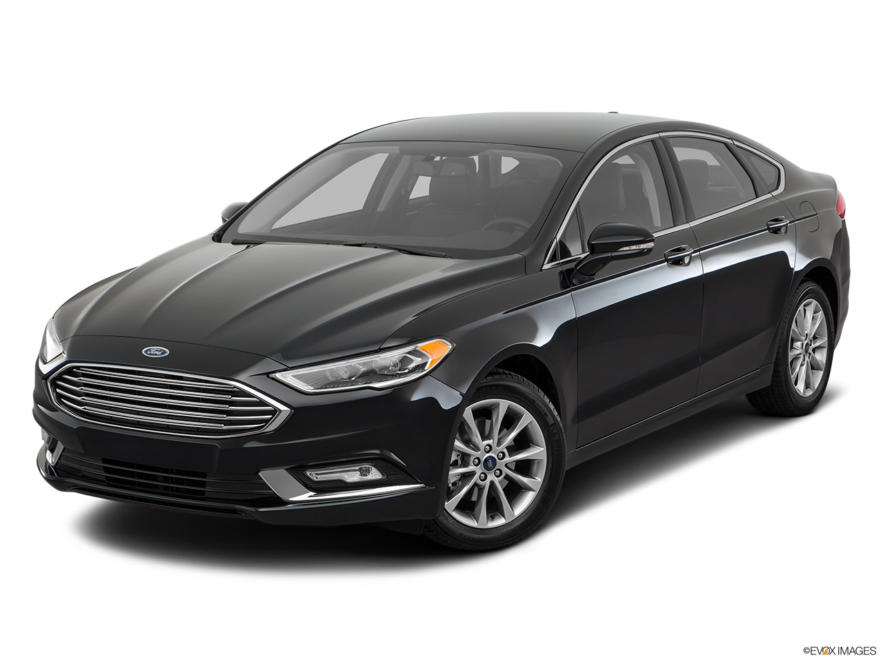 ford fusion 2017 2 5l se in kuwait new car prices specs. Black Bedroom Furniture Sets. Home Design Ideas