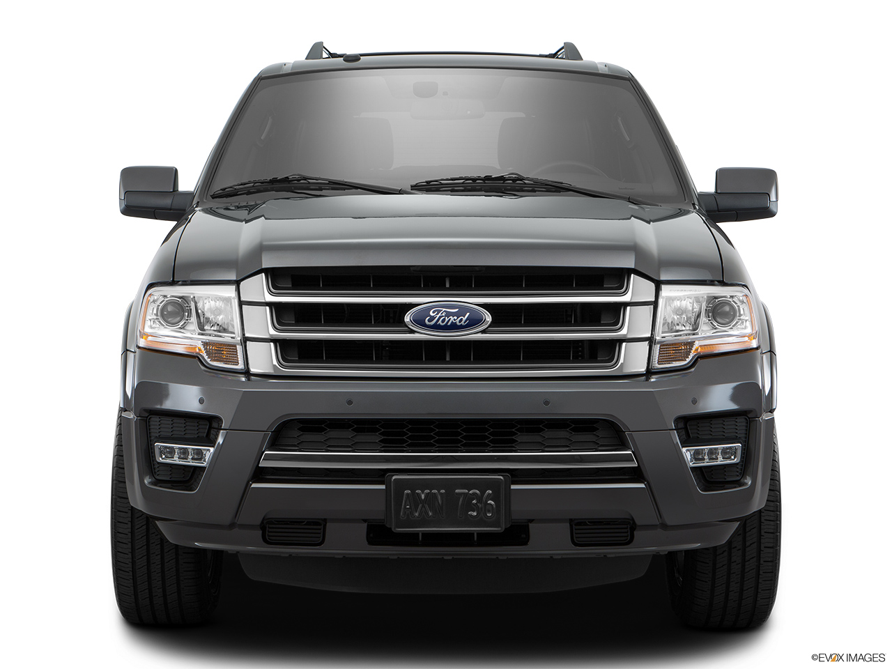 ford expedition 2017 3 5l ecoboost xlt in bahrain new car prices specs reviews photos. Black Bedroom Furniture Sets. Home Design Ideas