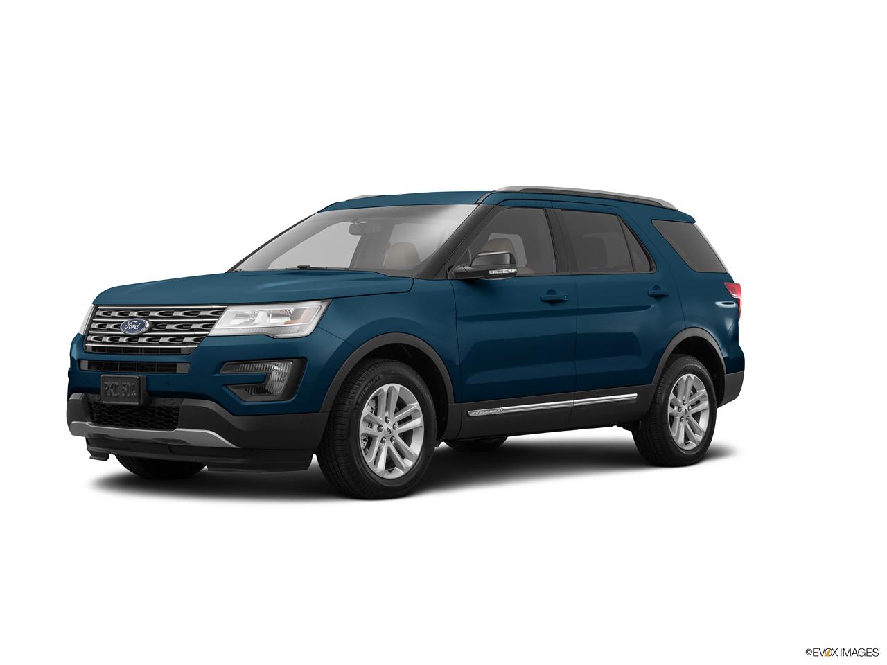 ford explorer 2017 3 5l v6 xlt awd in saudi arabia new car prices specs reviews photos. Black Bedroom Furniture Sets. Home Design Ideas