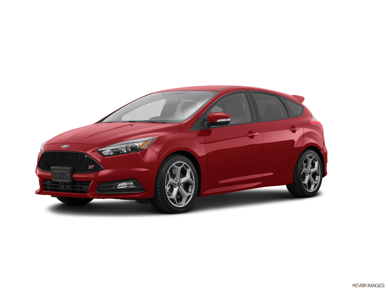 car features list for ford focus 2017 1 6l trend sedan. Black Bedroom Furniture Sets. Home Design Ideas
