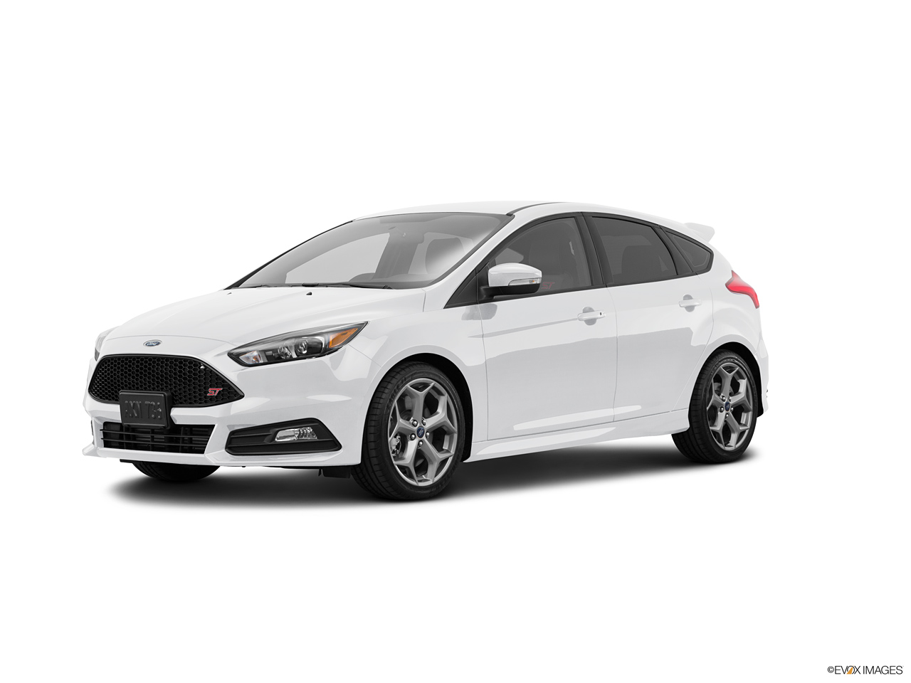 ford focus 2017 1 6l trend sedan in uae new car prices specs reviews photos yallamotor. Black Bedroom Furniture Sets. Home Design Ideas