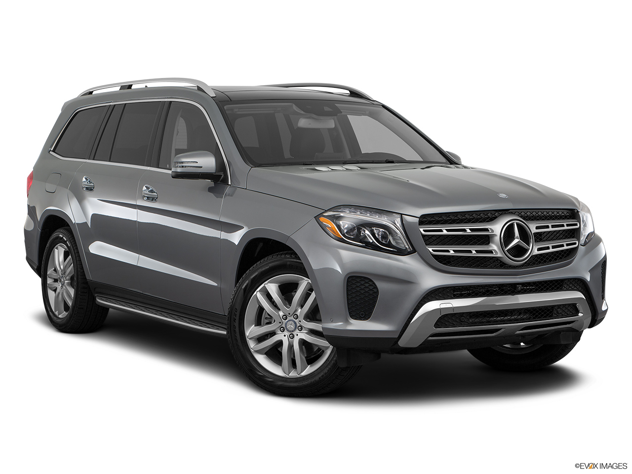 Car pictures list for mercedes benz gls 2017 500 4matic for Mercedes benz bahrain