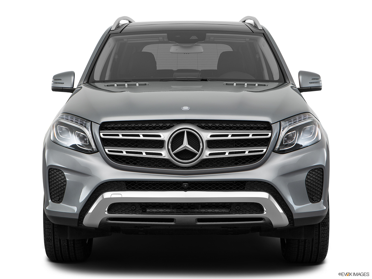 Car pictures list for mercedes benz gls 2017 500 4matic for Mercedes benz list
