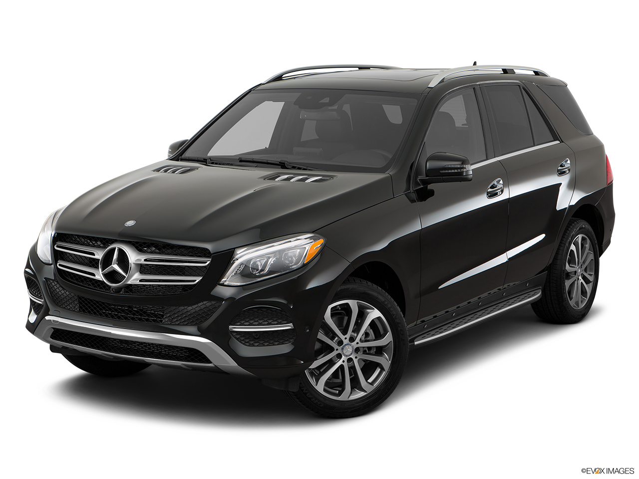 Mercedes benz gle class 2017 gle 500 e 4matic in uae new for Price of a new mercedes benz