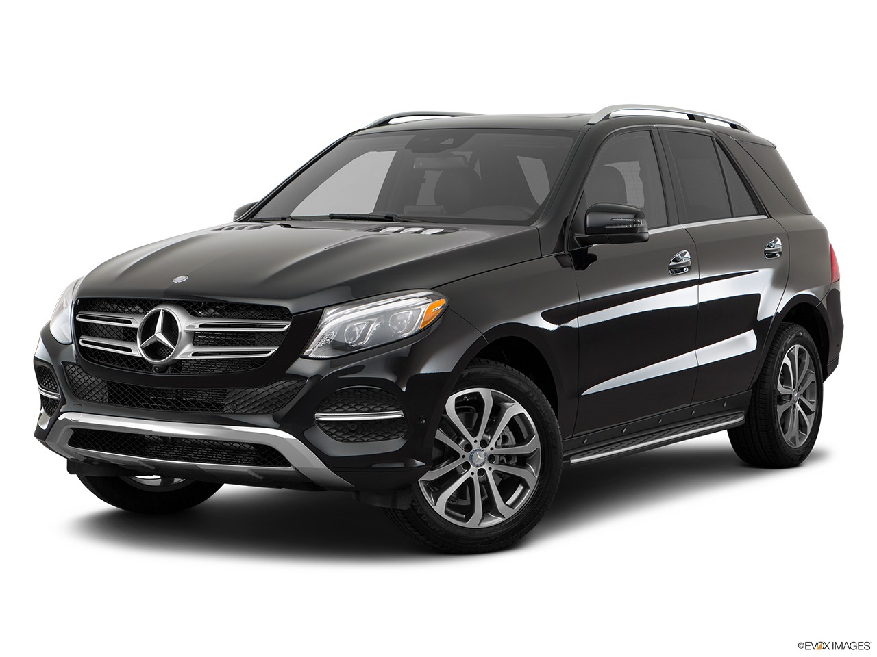 Car pictures list for mercedes benz gle class 2017 gle 400 for 2017 mercedes benz gle class