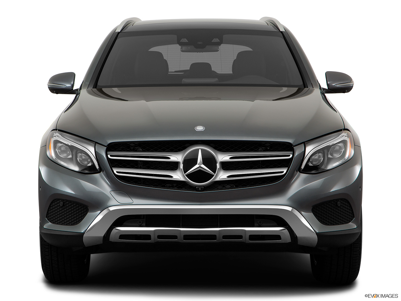 Mercedes benz glc class 2017 glc 300 4matic in bahrain for 2017 mercedes benz glc class dimensions