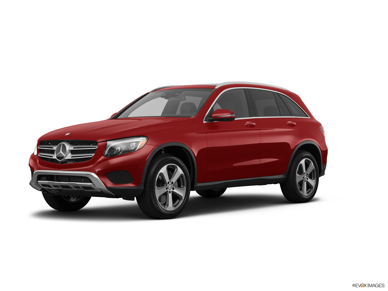 Car pictures list for mercedes benz glc class 2017 43 amg for Mercedes benz list