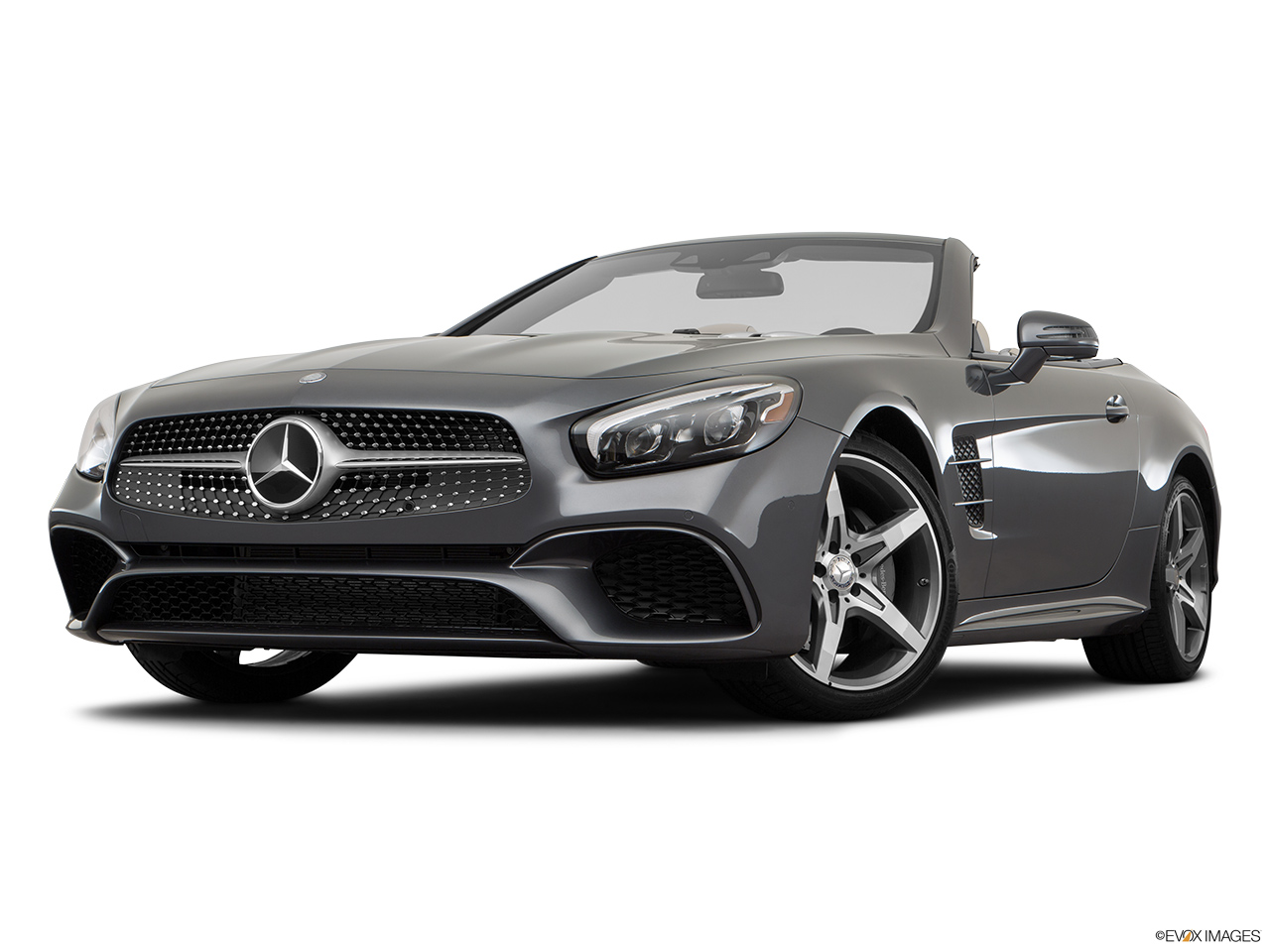 mercedes benz sl class 2017 sl 500 in qatar new car prices specs reviews photos yallamotor. Black Bedroom Furniture Sets. Home Design Ideas