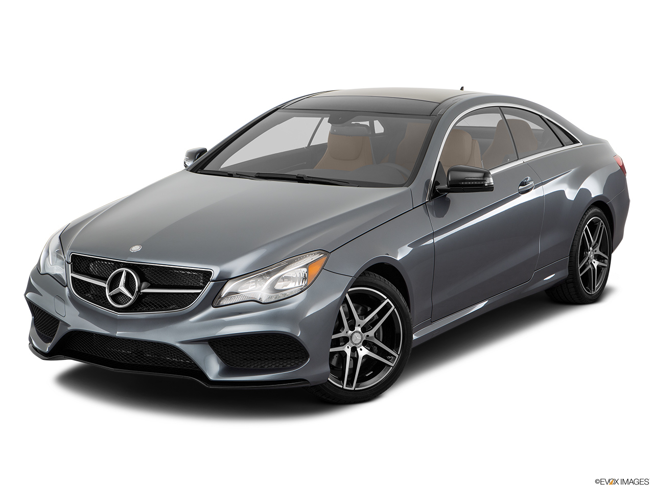 mercedes benz e class coupe 2017 e 500 in saudi arabia new car prices specs reviews photos. Black Bedroom Furniture Sets. Home Design Ideas