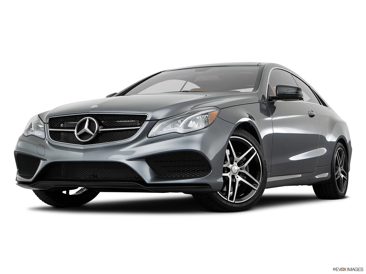 Mercedes benz e class coupe 2017 e 300 in egypt new car for Mercedes benz e class coupe price