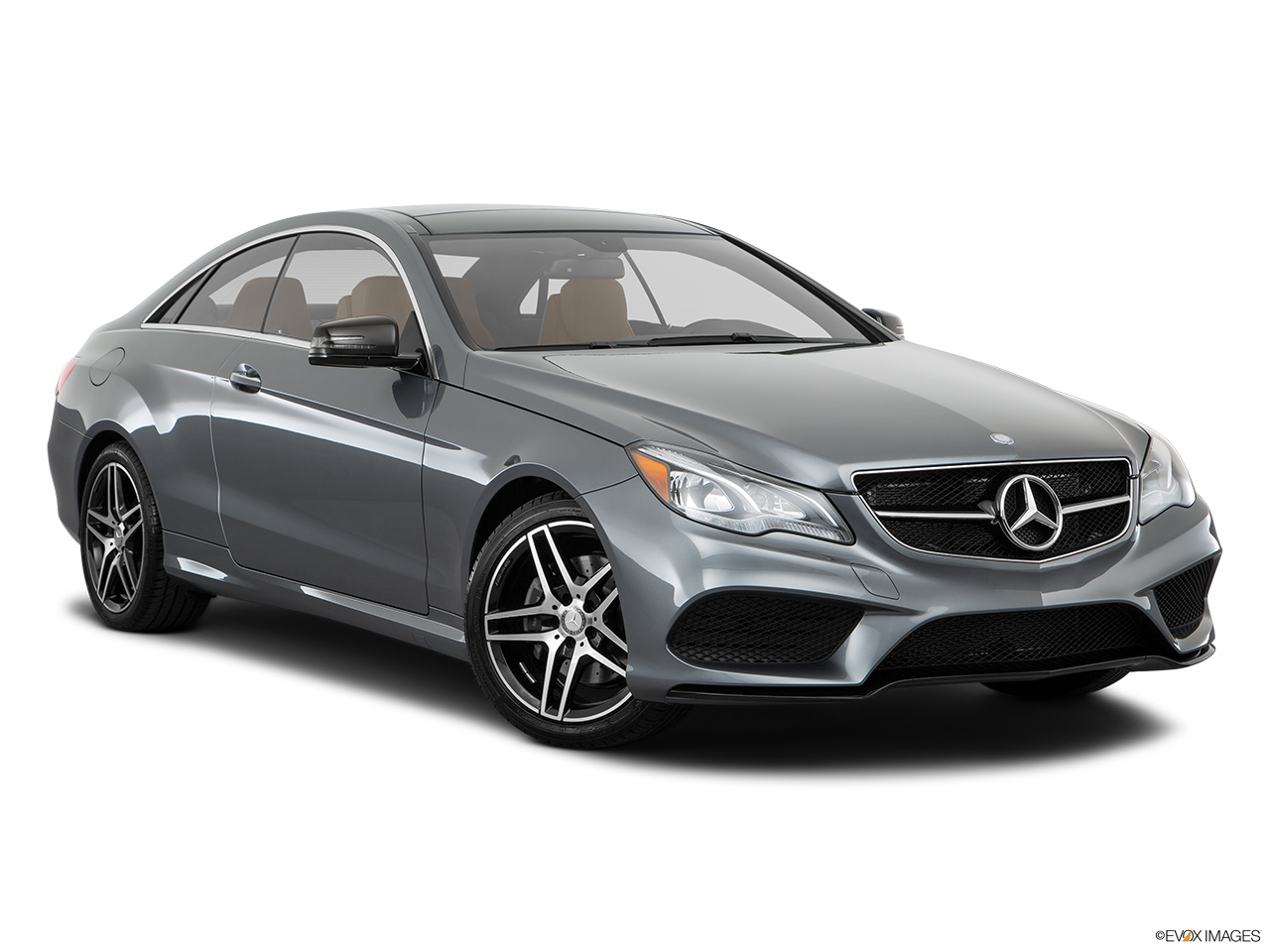 Car pictures list for mercedes benz e class coupe 2017 e for Mercedes benz e class 250