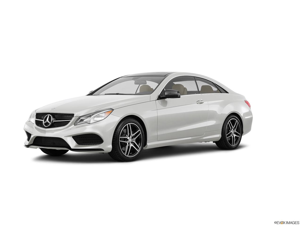 Car pictures list for mercedes benz e class coupe 2017 e for Mercedes benz payment estimator