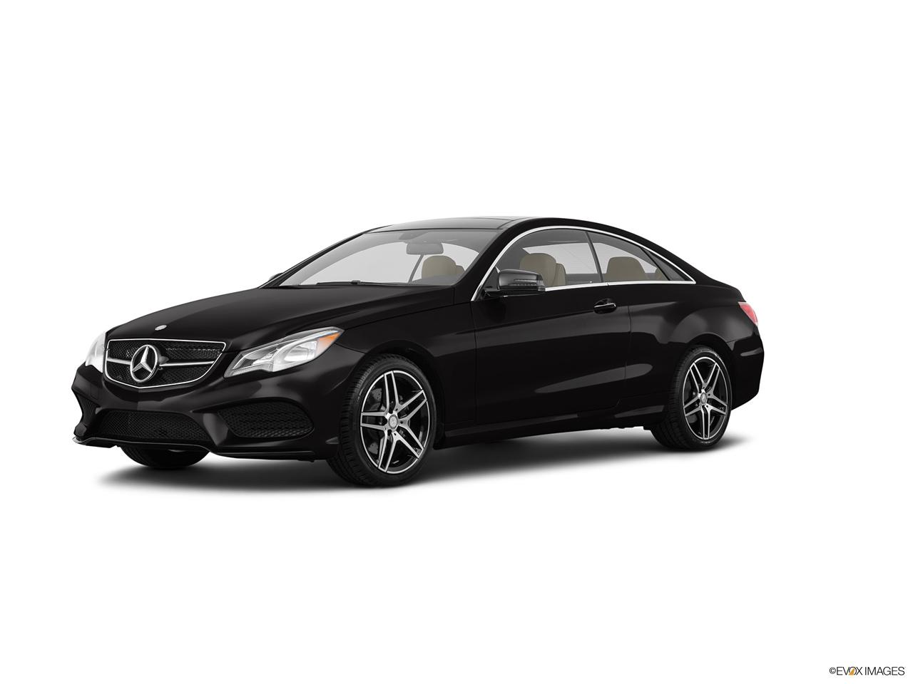 Car Pictures List For Mercedes Benz E Class Coupe 2017 E