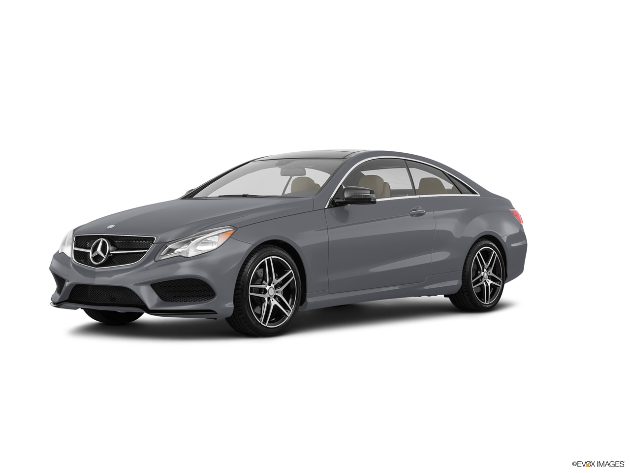 Car pictures list for mercedes benz e class coupe 2017 e for Mercedes benz coupes list