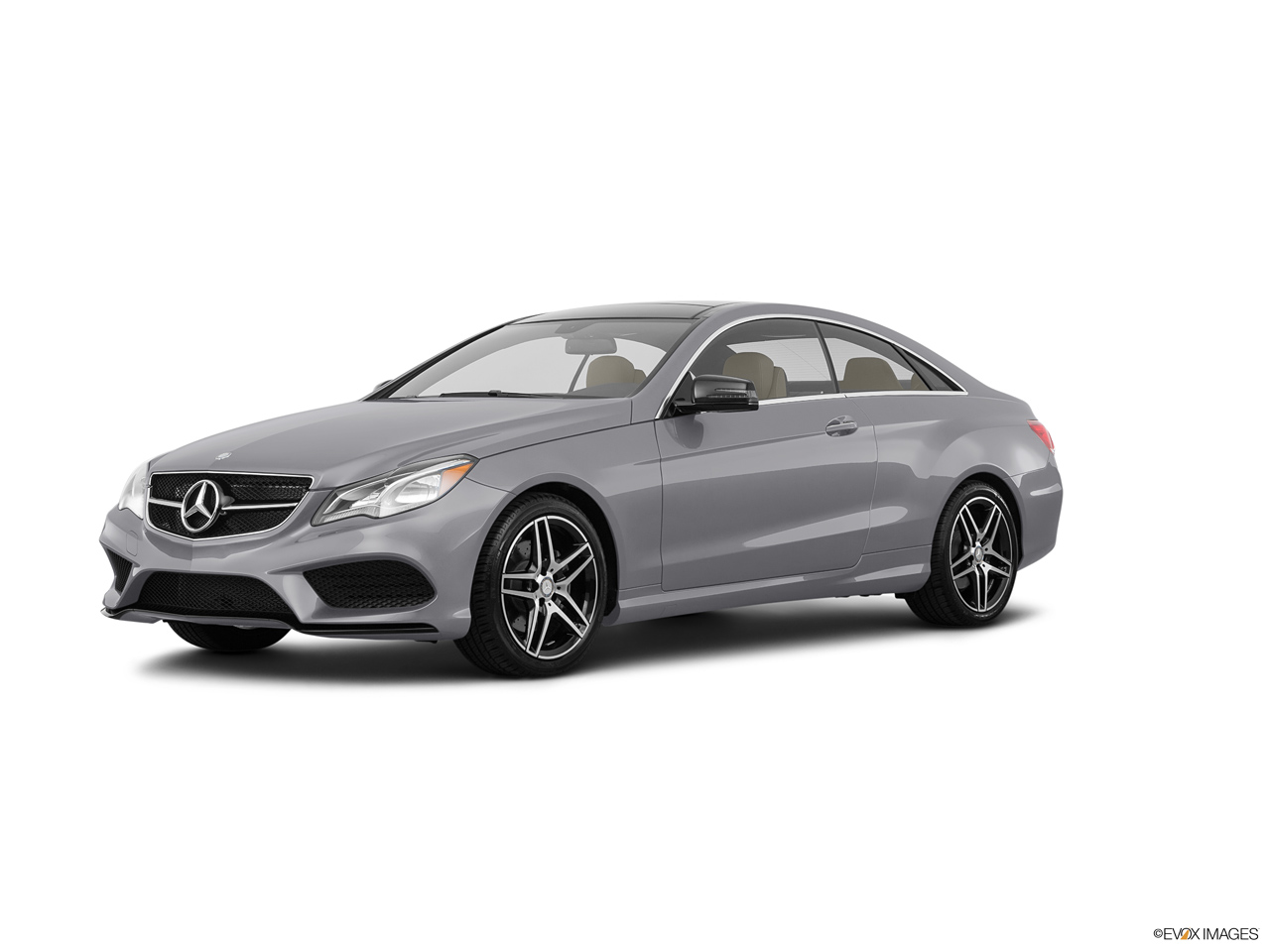 Car pictures list for mercedes benz e class coupe 2017 e for Mercedes benz bahrain
