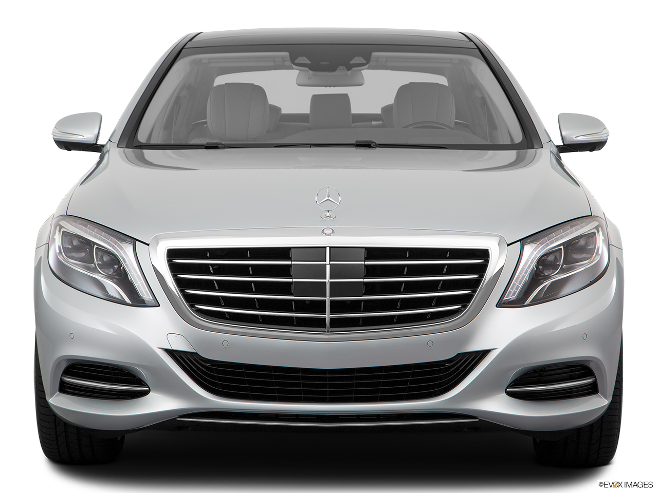 mercedes benz s class 2017 s 560 4matic in uae new car prices specs reviews photos yallamotor. Black Bedroom Furniture Sets. Home Design Ideas