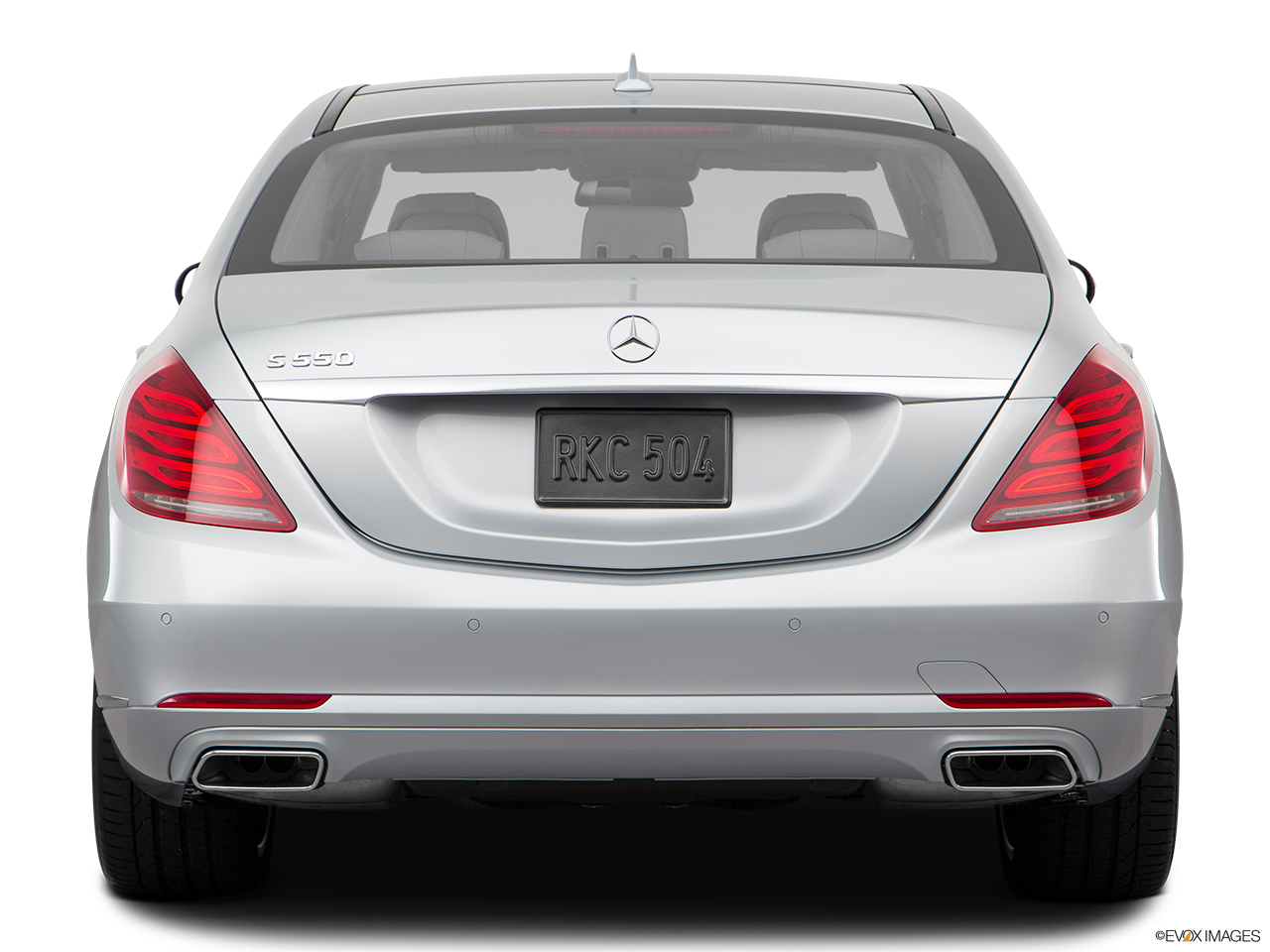 Car pictures list for mercedes benz s class 2017 s 400 for Mercedes benz payment estimator