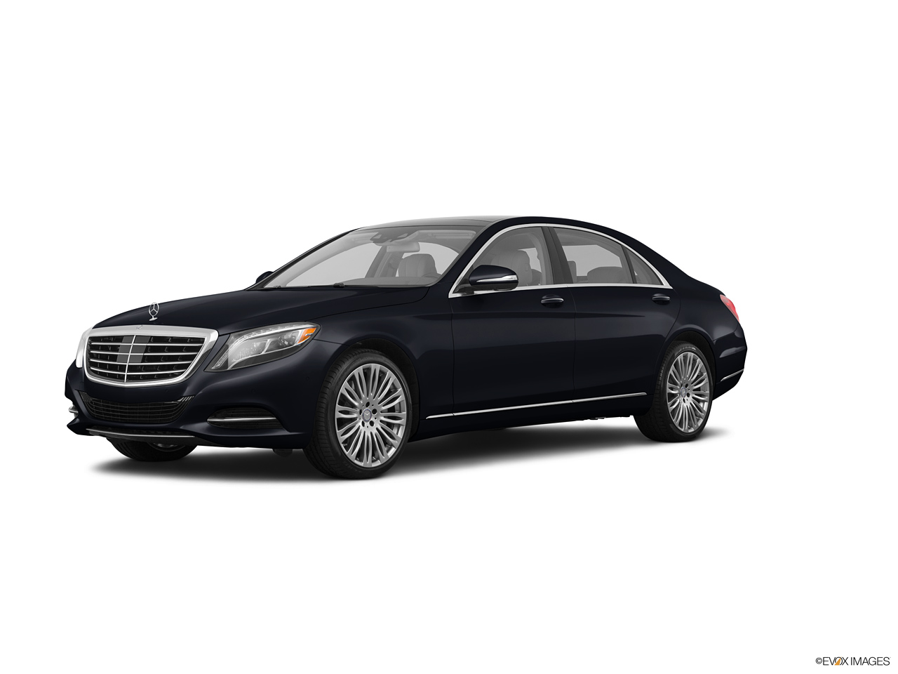 Mercedes benz s class 2017 s 500 in uae new car prices for Mercedes benz s class 500