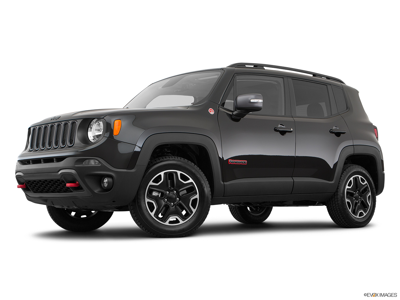 car features list for jeep renegade 2017 trailhawk bahrain yallamotor. Black Bedroom Furniture Sets. Home Design Ideas
