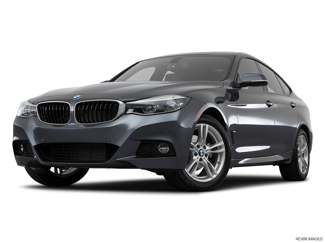 car pictures list for bmw 3 series gran turismo 2017 320i qatar yallamotor. Black Bedroom Furniture Sets. Home Design Ideas