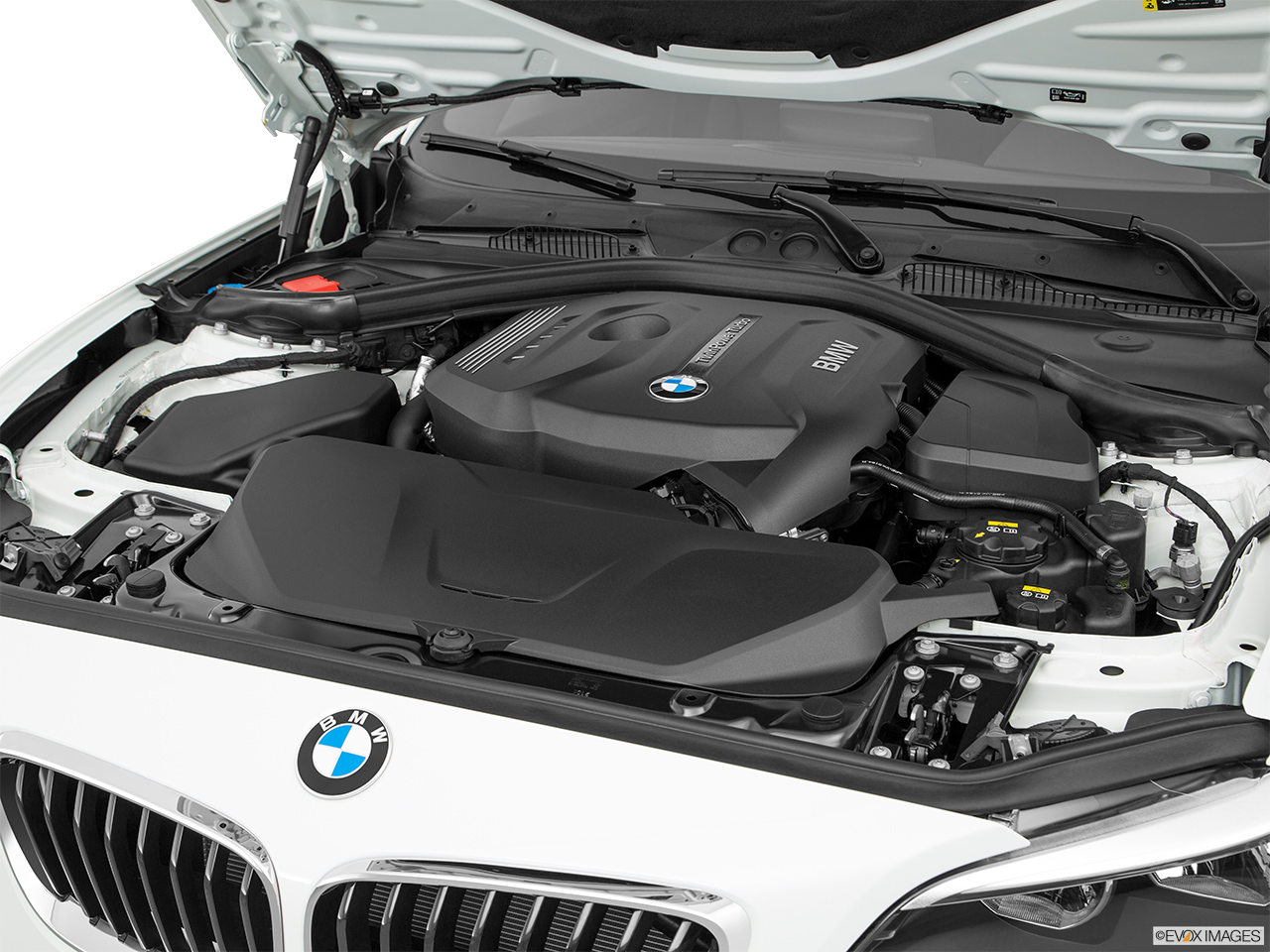 Bmw 2 Series Coupe 2017 220i In Bahrain New Car Prices Specs Reviews Amp Photos Yallamotor
