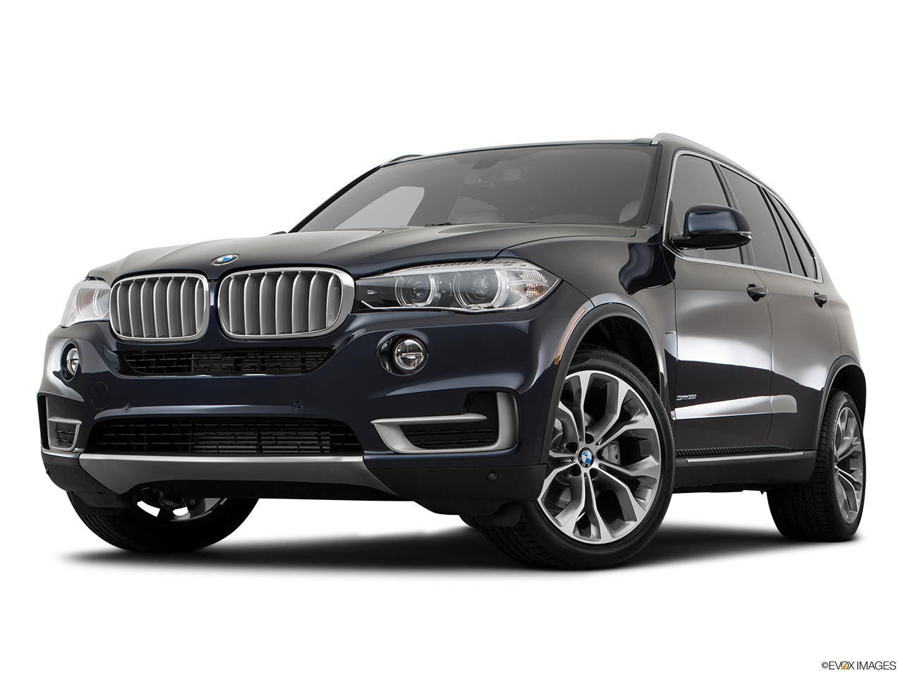 2017 Bmw X5 Prices In Uae Gulf Specs Amp Reviews For Dubai