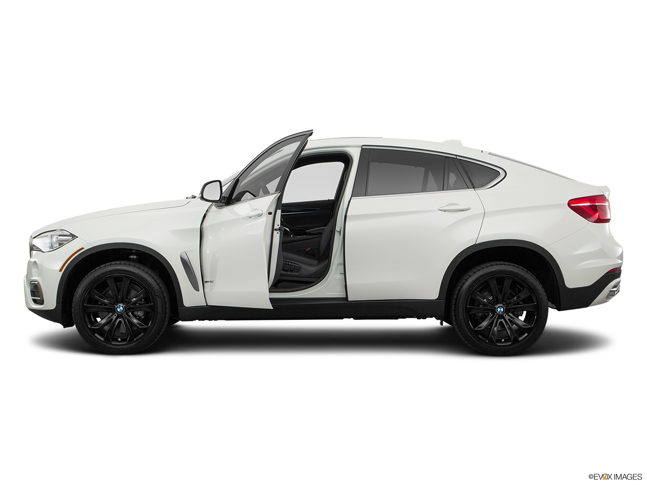 bmw x6 2017 xdrive35i in oman new car prices specs. Black Bedroom Furniture Sets. Home Design Ideas