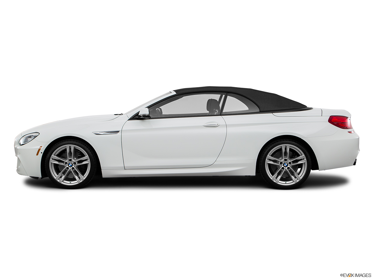 bmw 6 series convertible 2017 650i xdrive in uae new car prices specs reviews photos. Black Bedroom Furniture Sets. Home Design Ideas