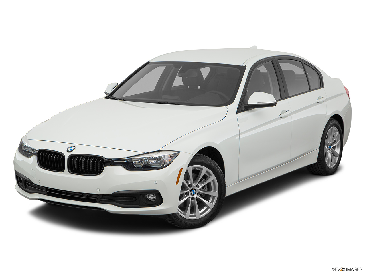 bmw 3 series 2017 318i in kuwait new car prices specs reviews photos yallamotor. Black Bedroom Furniture Sets. Home Design Ideas