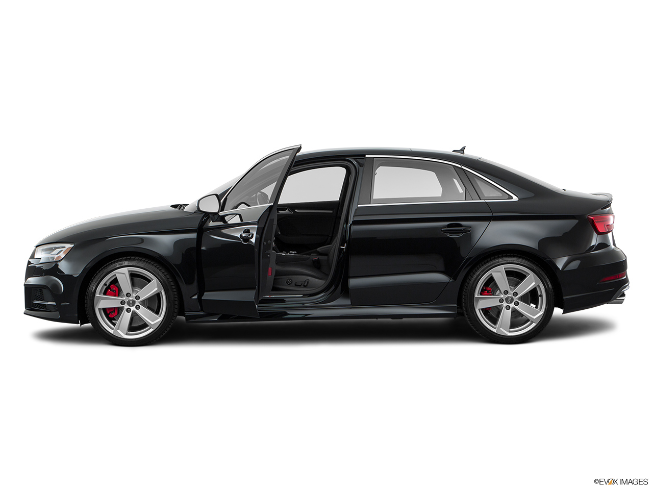audi a3 sedan 2017 sport 35 1 4 tfsi 150 hp in qatar new car prices specs reviews photos. Black Bedroom Furniture Sets. Home Design Ideas
