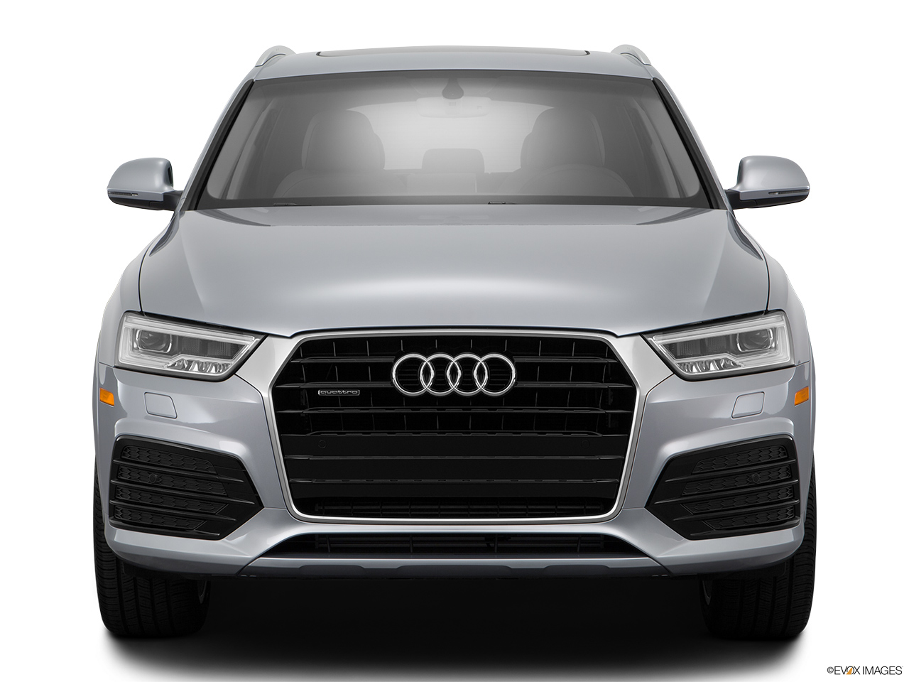 audi q3 2017 35 tfsi design quattro 180 hp in egypt new car prices specs reviews photos. Black Bedroom Furniture Sets. Home Design Ideas