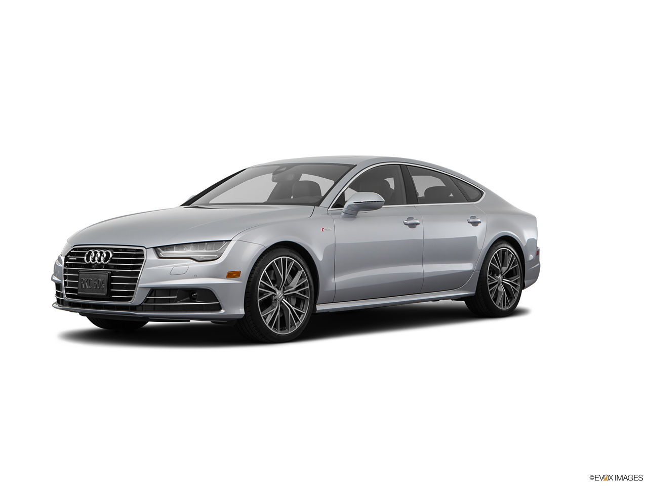 audi a7 2017 40 tfsi quattro 252 hp in saudi arabia new car prices specs reviews photos. Black Bedroom Furniture Sets. Home Design Ideas