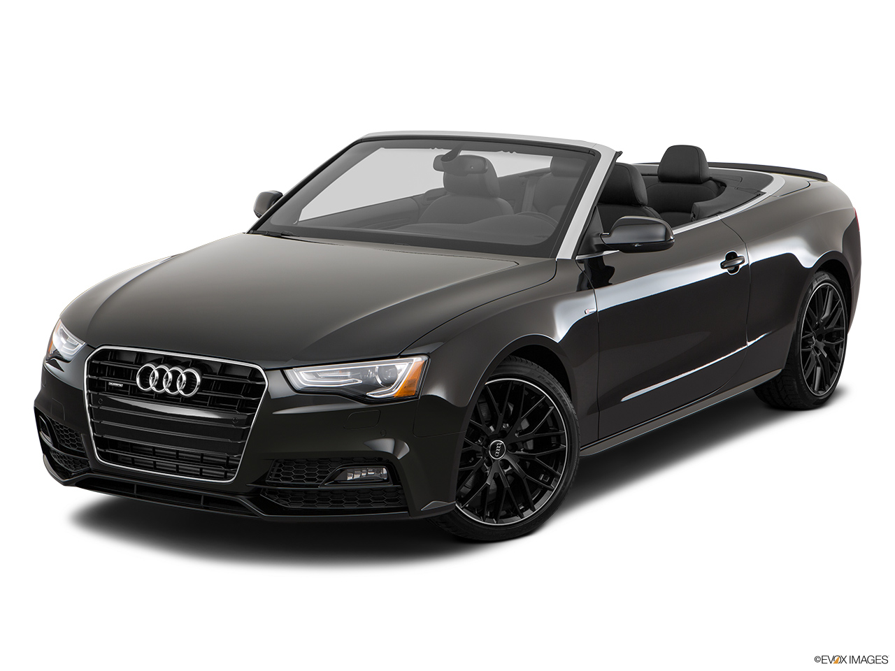 audi a5 cabriolet 2017 45 tfsi design quattro 252 hp in qatar new car prices specs reviews. Black Bedroom Furniture Sets. Home Design Ideas