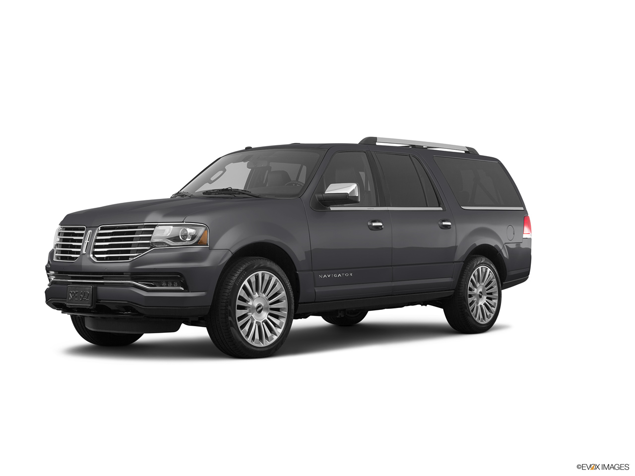 lincoln navigator 2017 3 5l reserve l in qatar new car prices specs reviews photos yallamotor. Black Bedroom Furniture Sets. Home Design Ideas