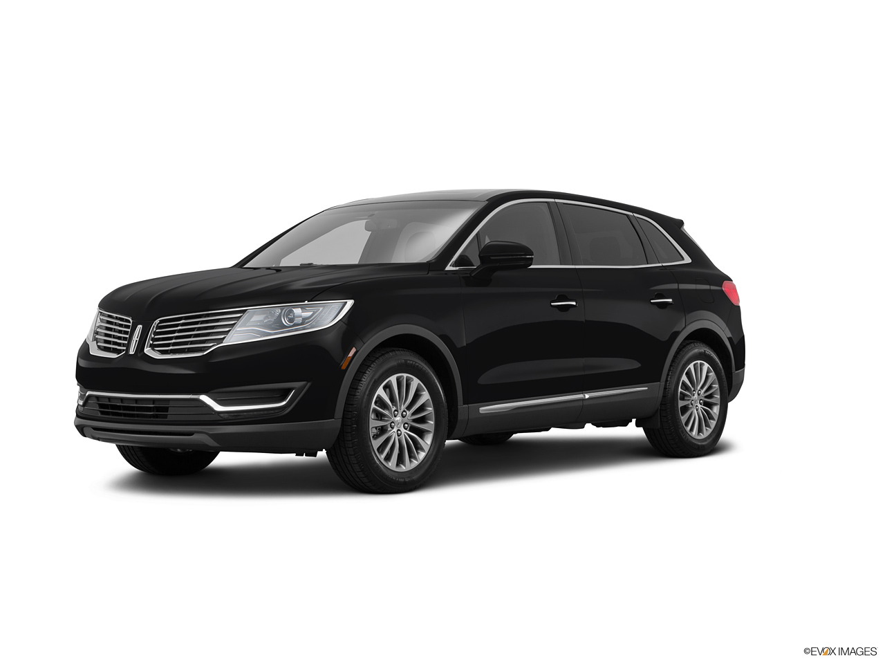 lincoln mkx 2017 3 7l premier cargo package in uae new car prices specs reviews photos. Black Bedroom Furniture Sets. Home Design Ideas