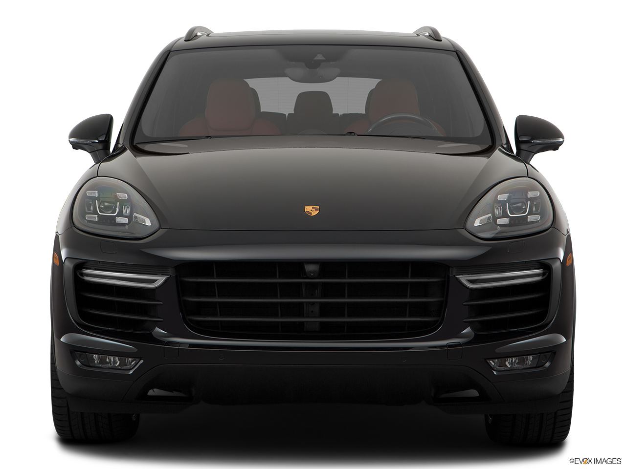 porsche cayenne 2017 turbo in bahrain new car prices specs reviews photos yallamotor. Black Bedroom Furniture Sets. Home Design Ideas