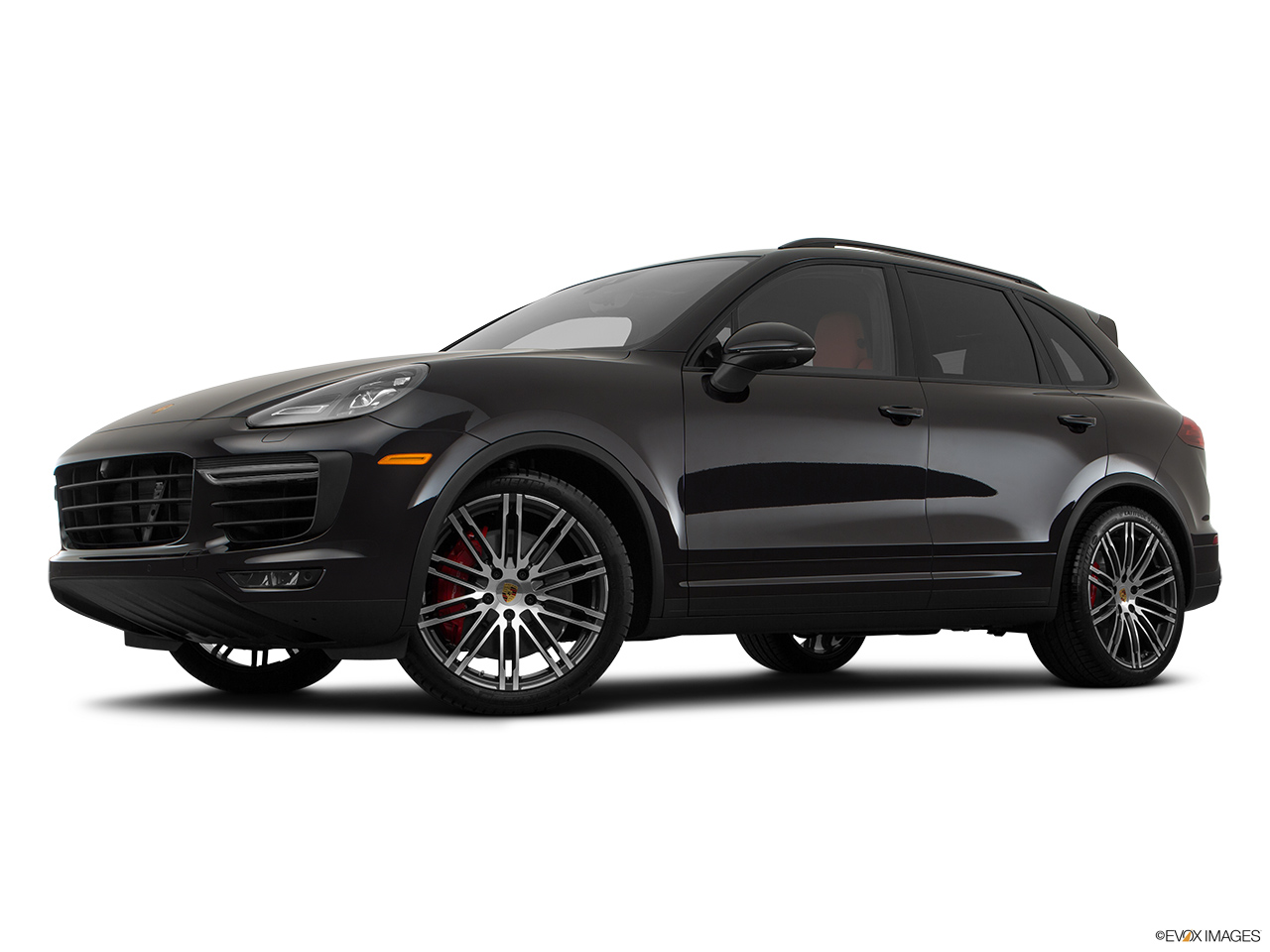 car pictures list for porsche cayenne 2017 turbo saudi. Black Bedroom Furniture Sets. Home Design Ideas