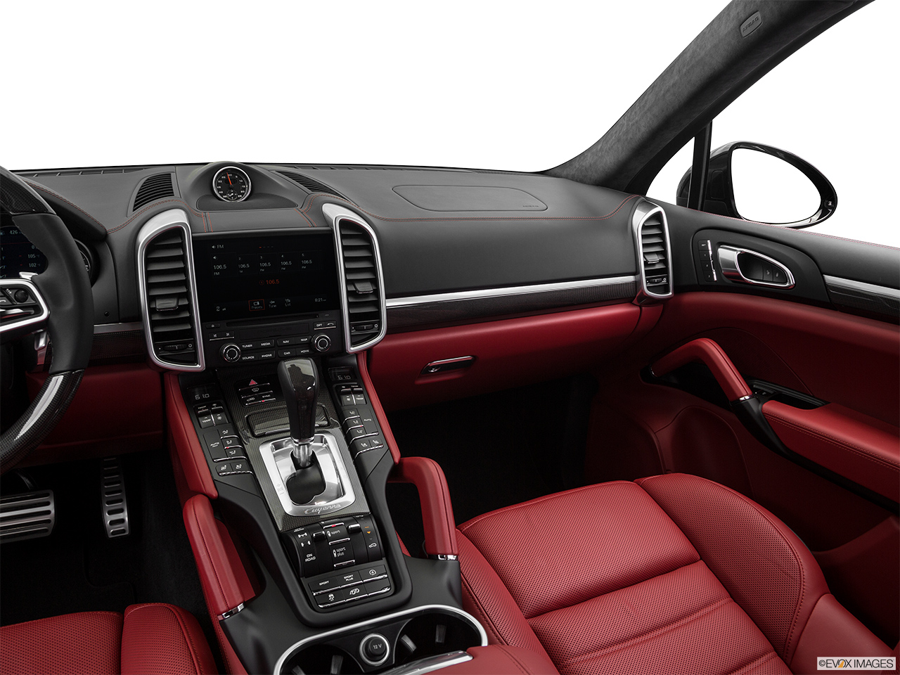 car pictures list for porsche cayenne 2017 turbo egypt. Black Bedroom Furniture Sets. Home Design Ideas