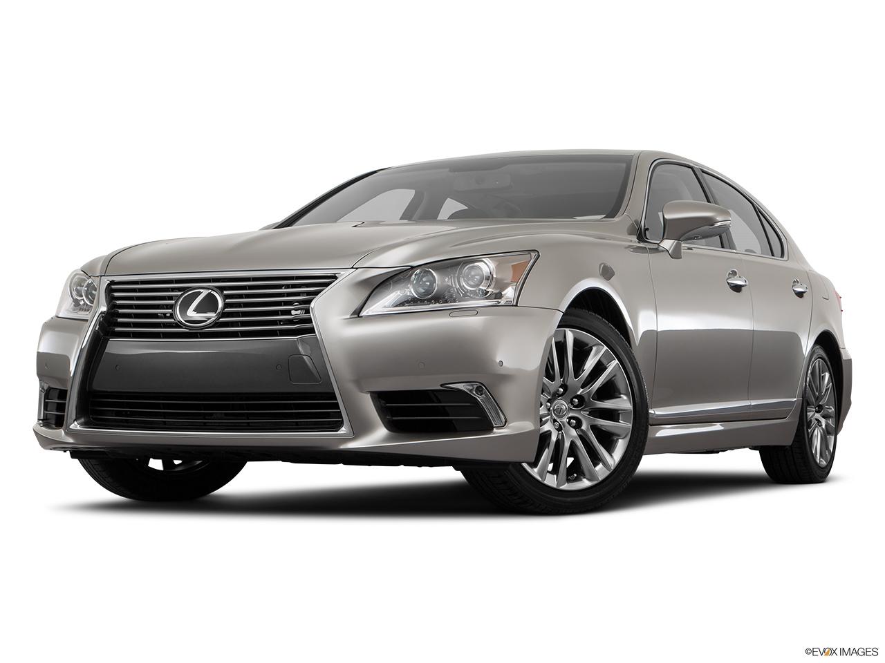 lexus ls 2017 460 prestige plus lwb in uae new car prices specs reviews photos yallamotor. Black Bedroom Furniture Sets. Home Design Ideas