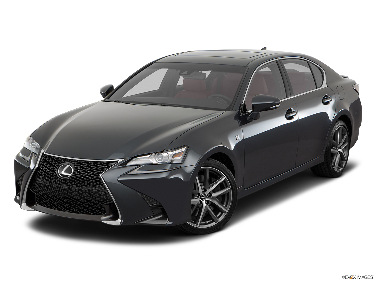 car drive original reviews and first s prices photo driver gs f review lexus