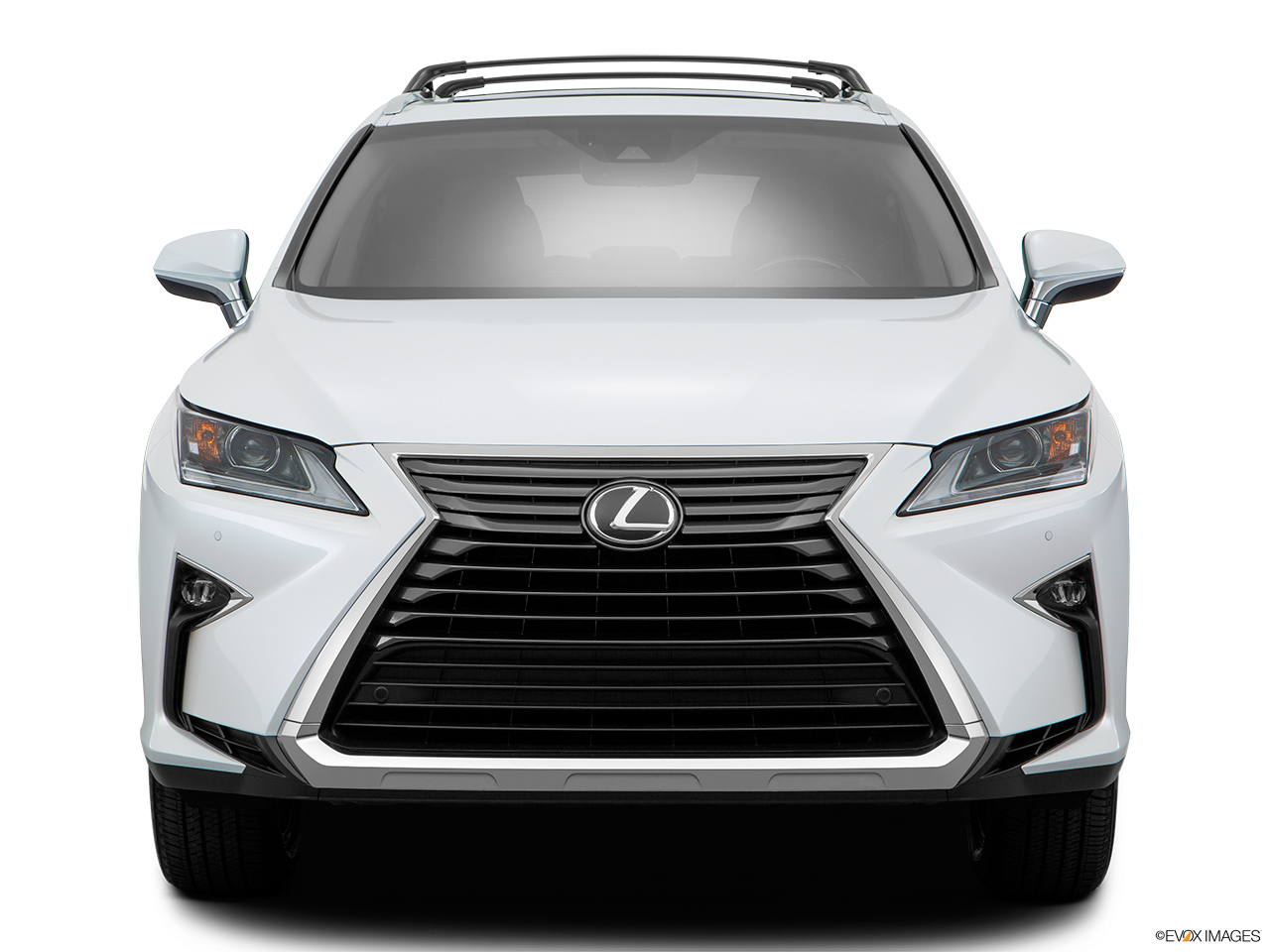 lexus rx 2017 350 limited in uae new car prices specs. Black Bedroom Furniture Sets. Home Design Ideas