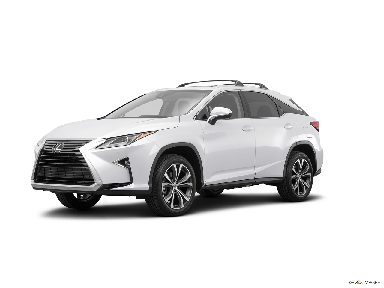 lexus rx 2017 350 platinum in qatar new car prices specs reviews photos yallamotor. Black Bedroom Furniture Sets. Home Design Ideas