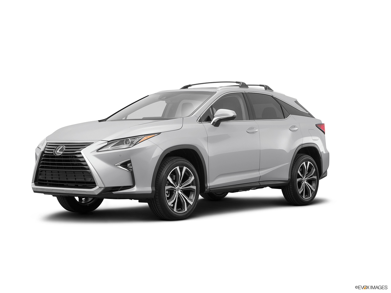 lexus rx 2017 350 limited in uae new car prices specs reviews photos yallamotor. Black Bedroom Furniture Sets. Home Design Ideas